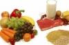 Как правильно соблюдать диету при ожирении 1 степени?