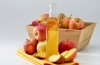 Насколько эффективен домашний яблочный уксус для похудения: отзывы