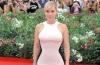 Секрет похудения Кейт Уинслет: диета от звезды!