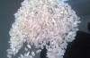 Рисовая диета на 7 дней для очищения организма