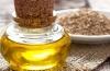 Польза кунжутного масла для похудения доказана!