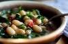 Диетические рецепты с фасолью: вкусные блюда при похудении