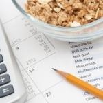 Сколько нужно употреблять калорий в день, чтобы похудеть?