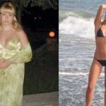 Эффективное похудение с помощью диет: выбираем правильную схему