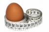 Узнайте, как питаться после яичной диеты, чтобы закрепить результат