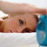 Быстрая утренняя зарядка: похудение для торопливых