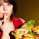 Как настроиться на похудение и не сорваться: советы специалистов