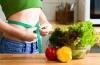Считаем калории и худеем: секреты экономии калорий
