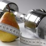 Лучшие упражнения для быстрого похудения бедер!