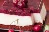 Как испечь диетический торт: рецепт