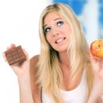 Диета Аткинса: низкоуглеводное питание