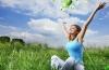 Какая дыхательная гимнастика для похудения эффективнее всего: отзывы прекрасного пола