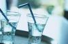 Как правильно соблюдать диету «вода перед едой»: отзывы и рекомендации