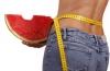 Как питаться сбалансировано на диете «фрукты и мясо»?