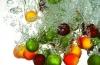 Кому подойдет диета на фруктах и воде?