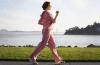 Польза пеших прогулок: как ходить чтобы похудеть?