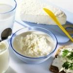 Разгрузочная диета на неделю: суть диеты