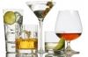 Алкоголь и диета: как влияет алкоголь на вес?