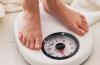 Как можно похудеть к лету: плюсы и минусы популярных способов