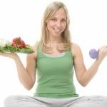 Гимнастика для стройности: упражнения для быстрого похудения живота и боков