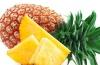 Что нужно есть чтобы похудеть: 8 продуктов!