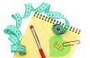 Современные способы сбросить вес: легкие варианты