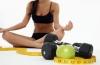 Как привести в порядок внутреннюю часть бедра упражнениями?