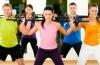 Силовые аэробные нагрузки и их влияние на похудение