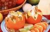 Вкусные рецепты блюд для сыроедов на случай праздника