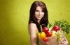 Месячная низкокалорийная диета: принципы питания