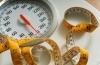 Имбирный чай для похудения: рецепт и пропорции