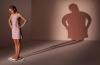 Каким должен быть вес при росте 167 сантиметров: пределы нормы
