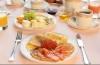 Идеальный завтрак для похудения: что в него входит?