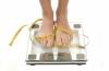 Самые эффективные упражнения для быстрого похудения: выкладываемся на все 100!