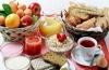 Как правильно выбирать в супермаркете продукты для похудения?