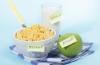 Как рассчитать калории для похудения: самый точный способ