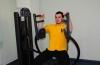 Как правильно заниматься на тренажерах чтобы похудеть: советы лучших тренеров!