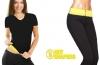 Бриджи для похудения Hot Shapers: отзывы врачей и тренеров