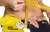 Бриджи для похудения Hot Shapers: почему именно они?