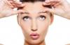 Миостимуляция лица: противопоказания для процедуры
