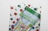 «Сибирская клетчатка» для похудения: как употреблять