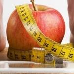 За 3 дня 3 килограмма: как похудеть?