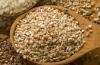 Как похудеть на кашах: калорийность пшеничной каши на воде