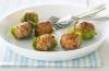 Блюда для низкокалорийной диеты: куриные тефтели и их калорийность