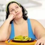 Похудеть на 25 кг за 6 месяцев: возможно ли?