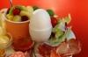 Белково-овощная диета: как спланировать меню на неделю?