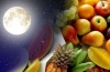 Диета по лунному календарю: суть диеты