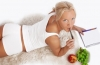 Как правильно считать калории, чтобы похудеть?