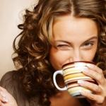 Каким людям показан зеленый кофе для похудения?