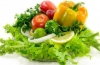 Углеводная диета для быстрого похудения: меню на неделю